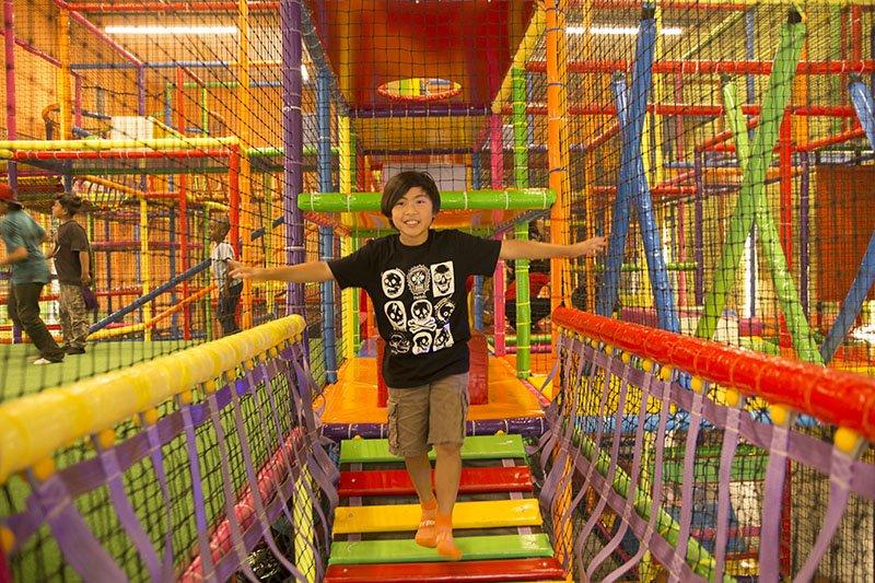Royal Kids Southgate Kids Empire