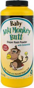 baby-anti-monkey-butt