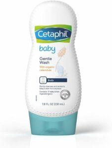 cetaphil-baby-wash