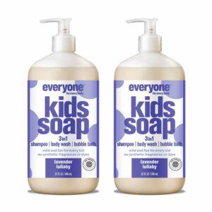 everyone-kids-soap