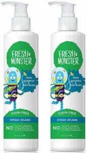 fresh-monster-wash