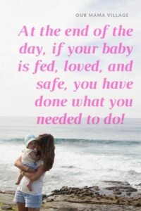 inspirational mother quotes