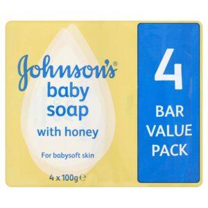 johnsons-baby-soap-honey