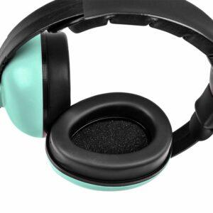 best_baby_headphones