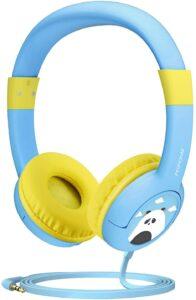 baby_headphones