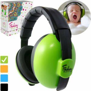 best)baby_headphones