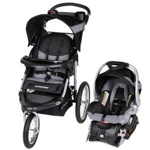 baby_beach_stroller