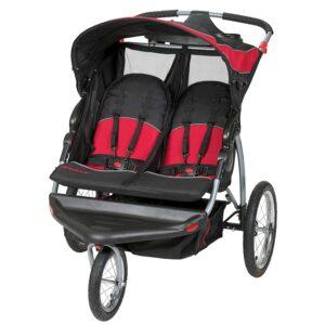 best_baby_stroller