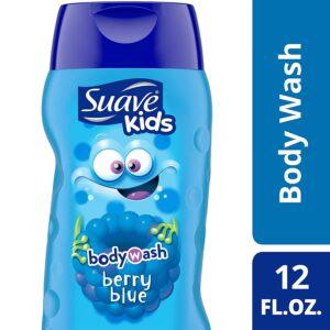 suave-kids-bodywash