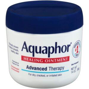 aquaphor-cream