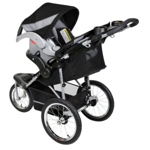 baby-trend-jogger-1