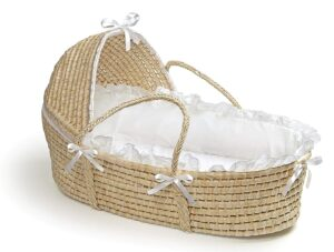 best_baby_Moses_basket