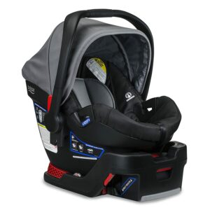 britax-35-carseat
