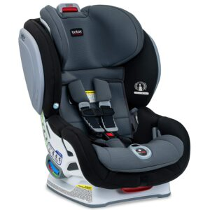 britax-clicktight