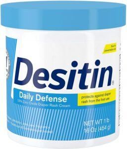 desitin-cream