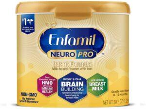 enfamil-neuro-pro