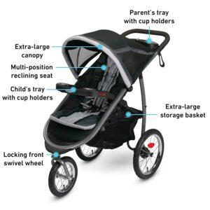 graco-baby-jogger-1