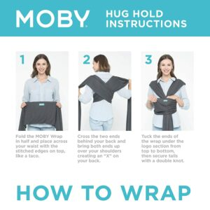 moby-wrap-1