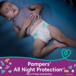 pampers-cruisers