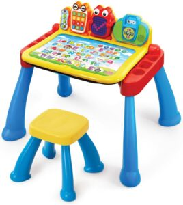 best toys for 2-year-old boys