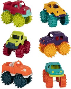 best toys 2-year-old boys