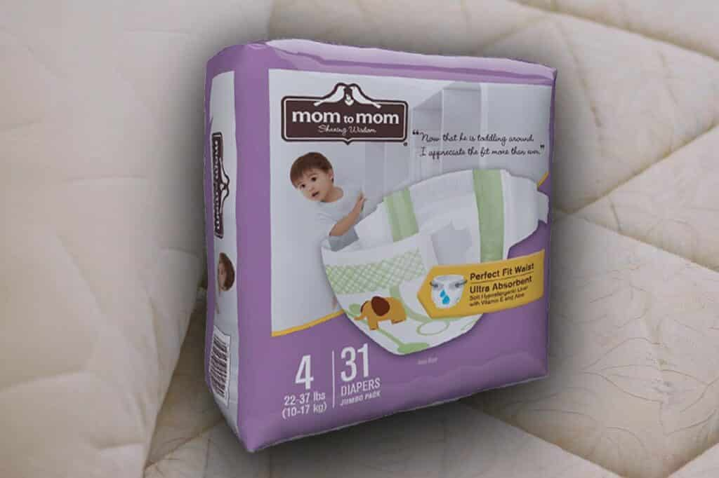 mom-to-mom-diapers
