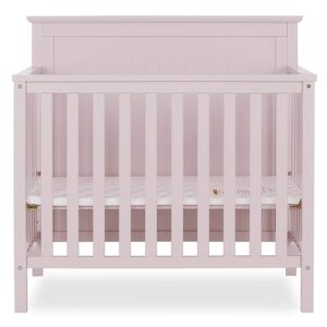 baby mini crib