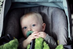 Car Seat Safety Guidelines - What Parents Need to Know