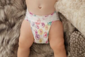 When Do Kids Stop Wearing Diapers?