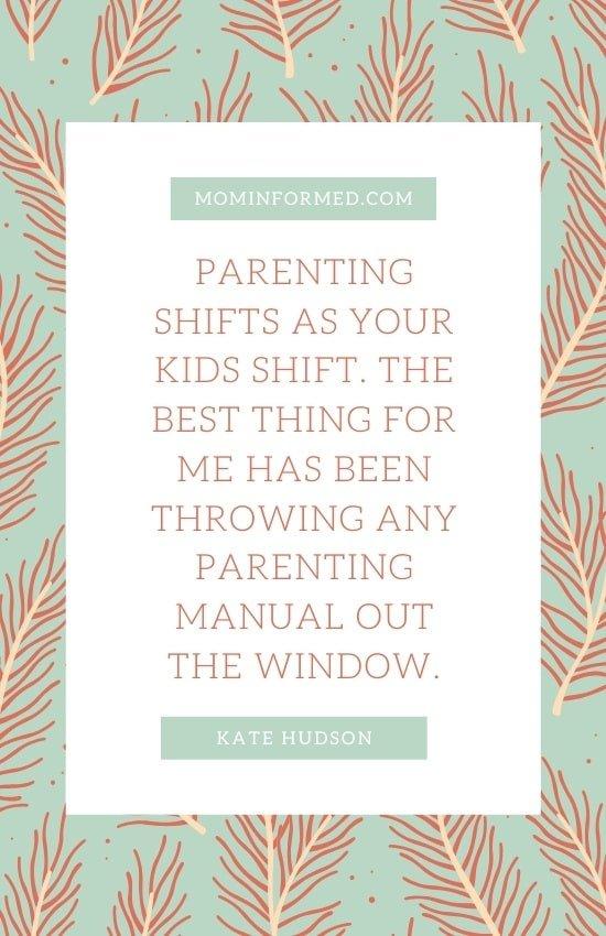 parenting quotes 01