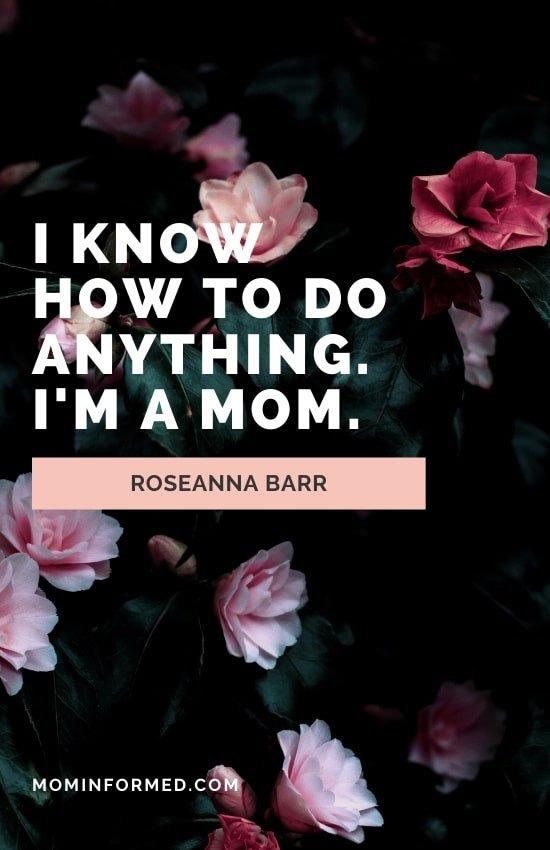 parenting quotes 02