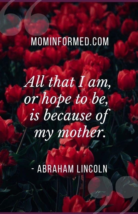 parenting quotes 03