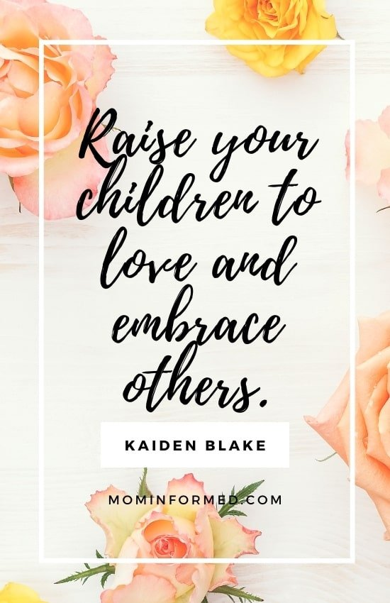 parenting quotes 06