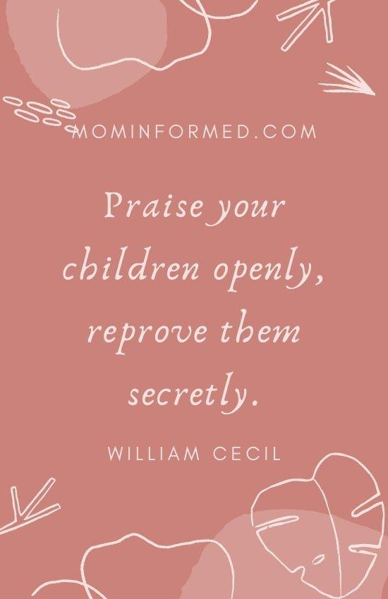 parenting quotes 07