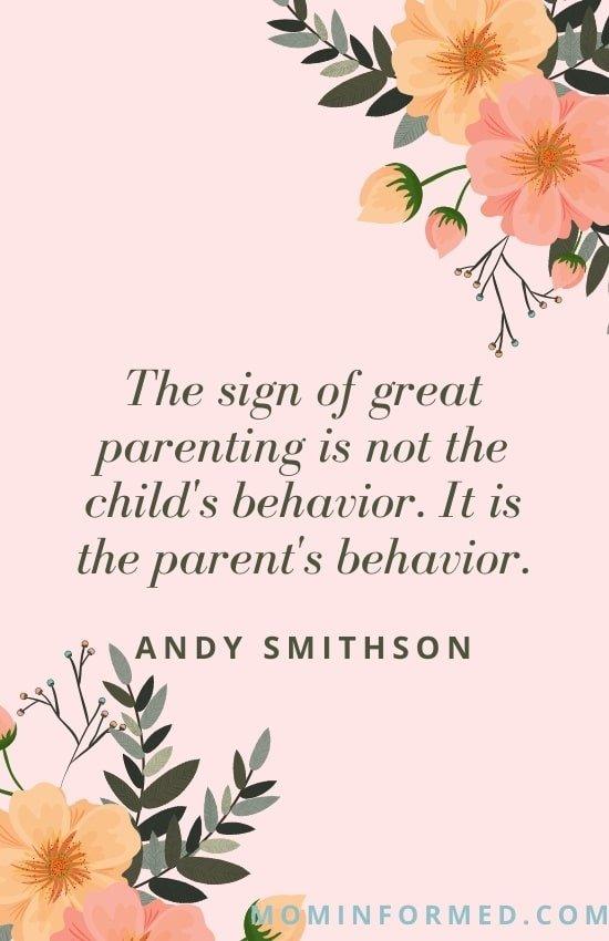 parenting quotes 04