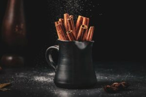 Can Cinnamon Cause Miscarriage During Pregnancy?