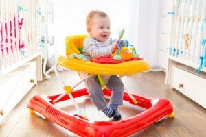 7 Best Baby Einstein Walkers in 2020