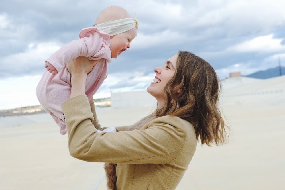 75 Positive Parenting Quotes that are Inspirational