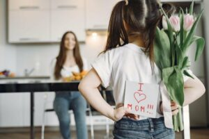 25-Best-Gifts-For-A-Stay-At-Home-Mom