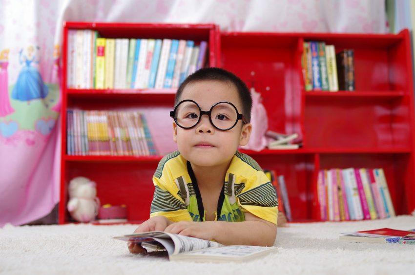 reading head start app