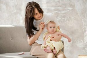 12 Best Baby Hair Oils