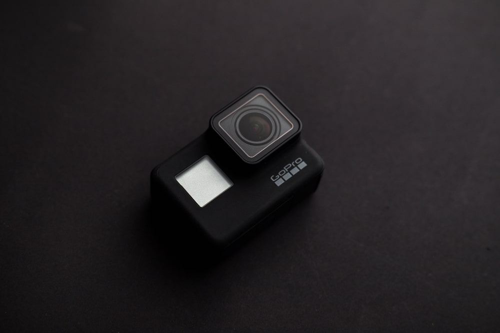 Best GoPro for Kids - Action Camera Alternatives in 2020