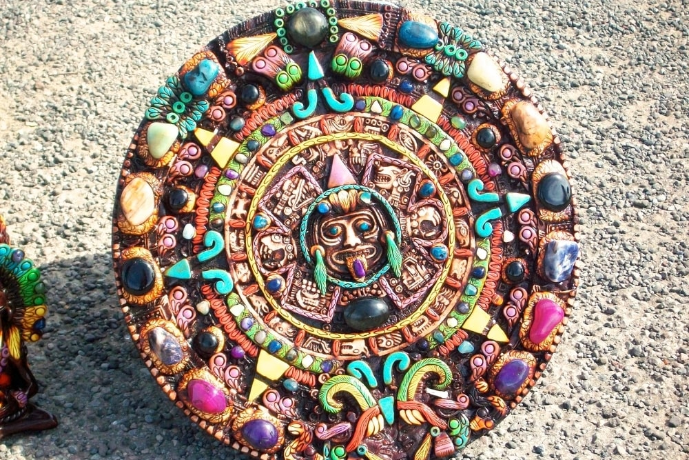 105 Unique Aztec Names for Boys and Girls