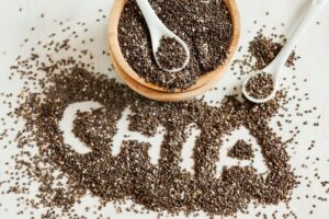 Can Kids Eat Chia Seeds? Is It Safe?