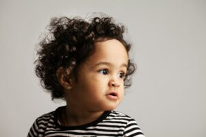 125+ Cuban Names for Boys and Girls