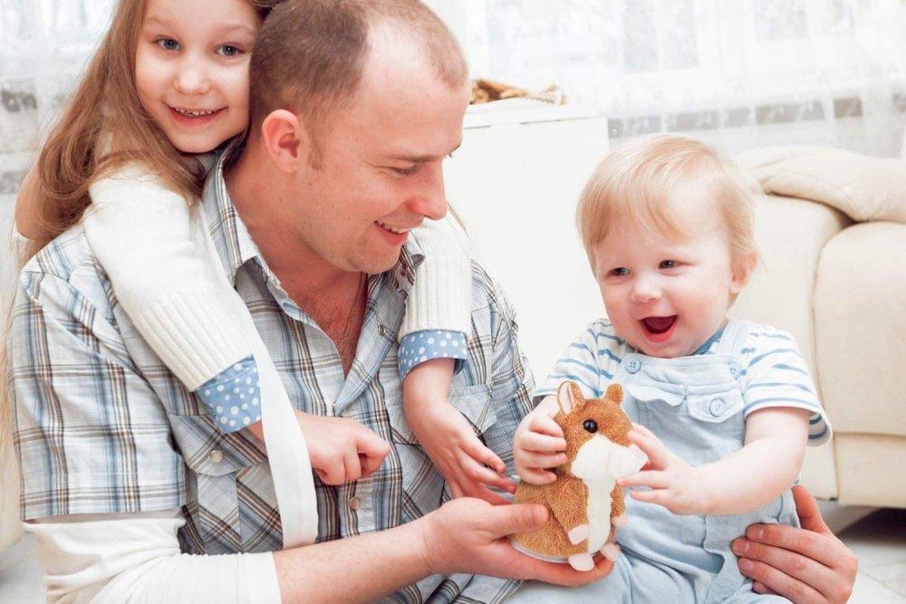 7 Best Talking Hamster Toys