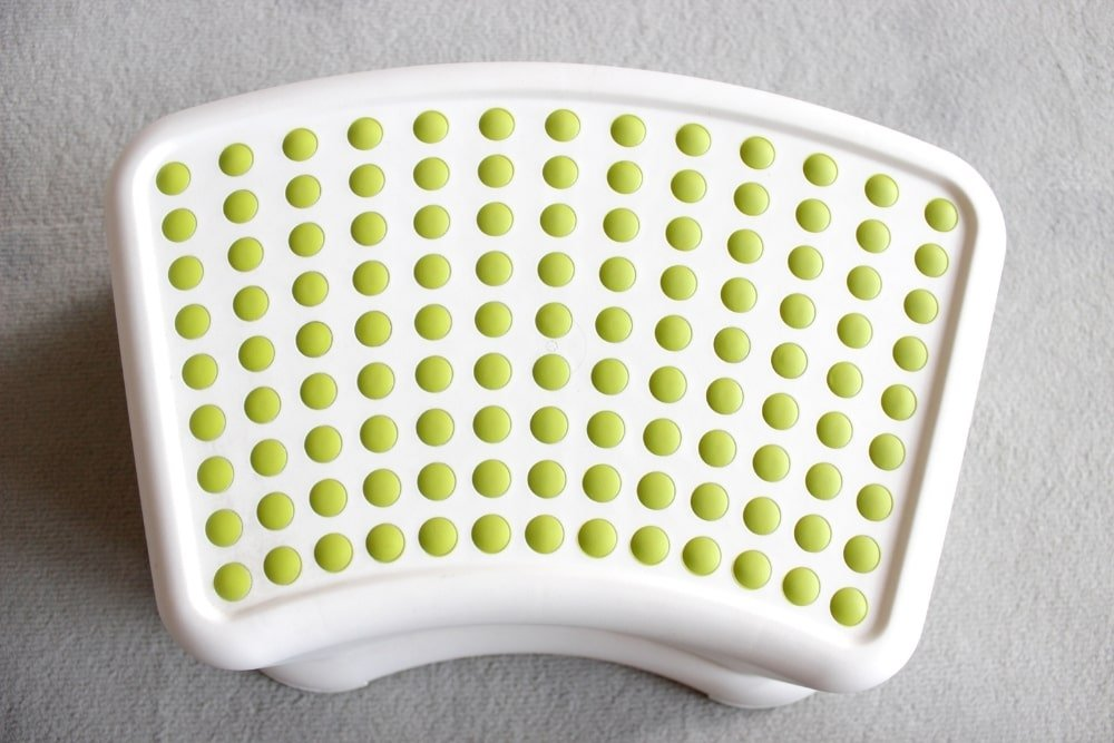 12 Best Step Stools for Toddlers