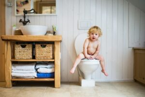 Sugar Water For Babies Constipation: Can It Help?