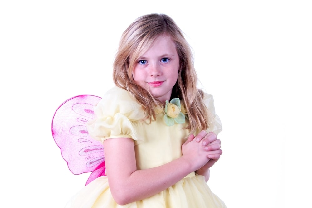 fairy girl1