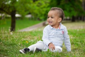75+ Popular Black Boy Names and Meanings